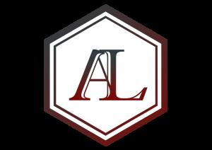 apartments-laatzen-logo