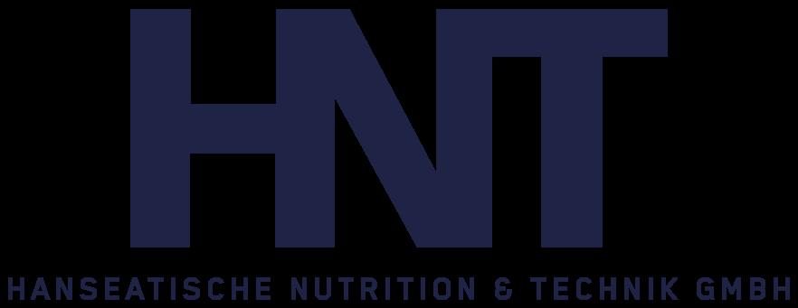 hnt_logo