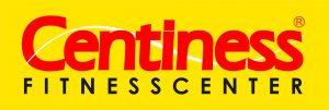 logo-centiness