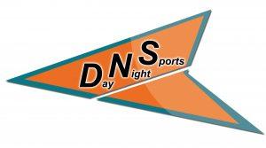 logo-day-night-sports-1