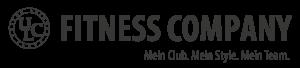 logo-fitness-company-bremen