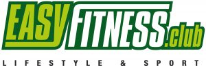 logo.club_2016_farbbild